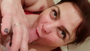 Fabulous matured clip Solo Female homemade craziest full version
